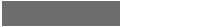 DesignJot logo