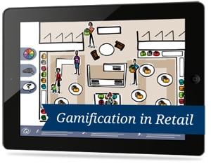 Retail_iPad