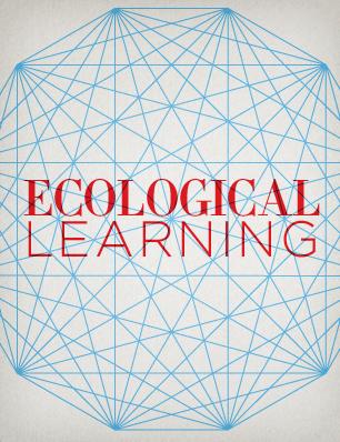 Social Learning Blog