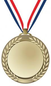 blank-award-300x497