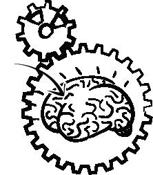 mind-in-the-machine
