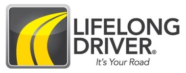 LifeLongDriver