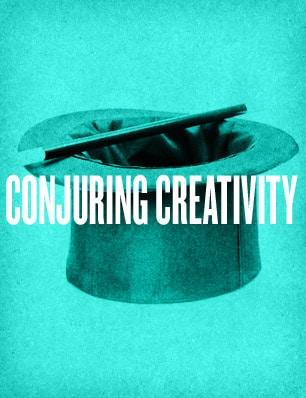 Creative Design Process - Allen Communication