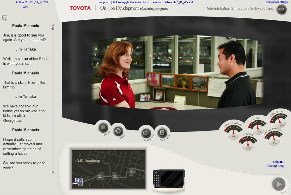 Toyota-image1-sim