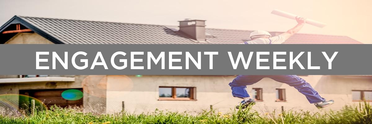 Engagement Weekly Banner 7-11-17 -- Allen Communication