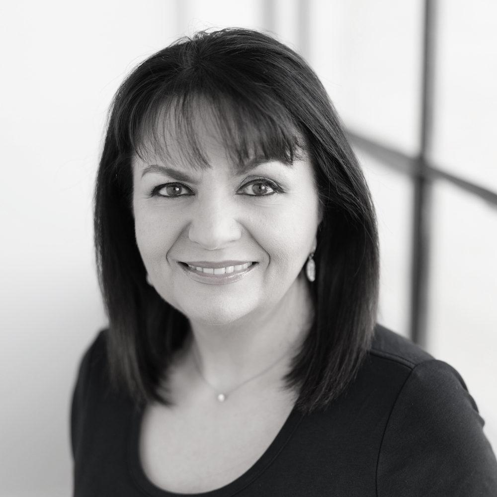 Anna Sargsyan