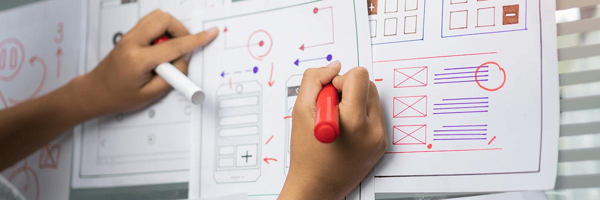 1.28.21 blog graphic design authoring tools -- AllenComm