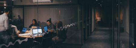 Custom eLearning Design to Increase Engagement Blog Link