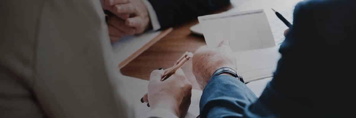 ebook for impactful compliance training